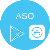ASO-google Play-appstore
